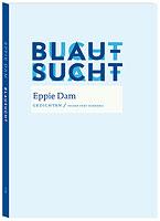 damblausucht_web