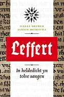 bremerhoekstra_leffert