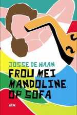 haanjossede-frou_mei_mandoline