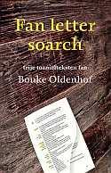 oldenhofbouke-fanlettersoarch