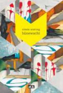 oosting-hunewacht
