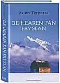 terpstra-arjen-hearenfanfryslan