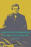 Marten Hepkes Bakker