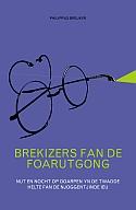 Breuker