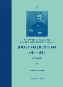 Halbertsma